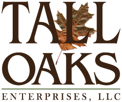 Tall Oaks Enterprises, LLC